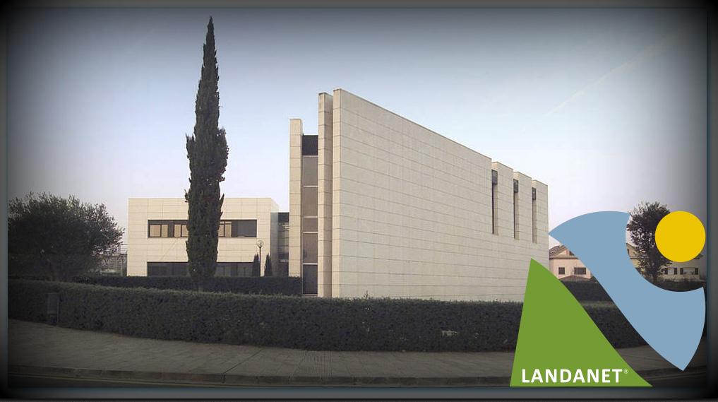 Landanet acoge a nuevos comerciales en ESIC Pamplona