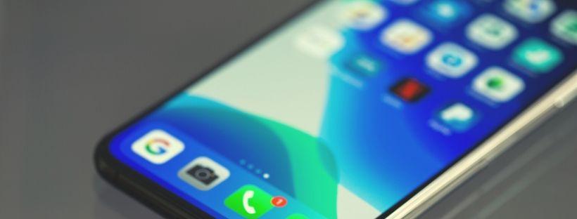 5 pasos que garantizarán la seguridad de tu nuevo móvil