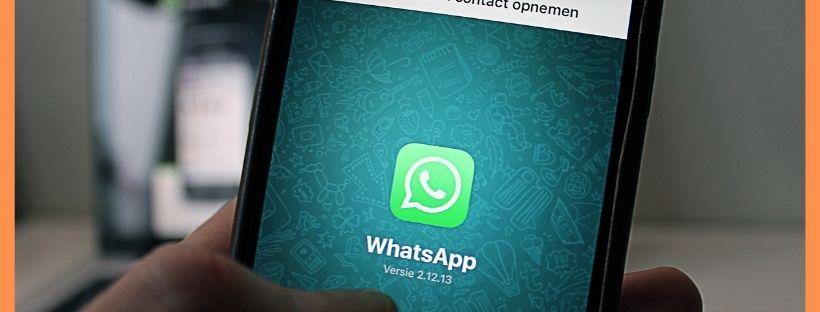 Imágenes_Landanet_WhatsApp_tres trucos que deberías conocer para sacarle más provecho